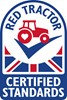 Lovepork.co.uk is run by AHDB in association with Red Tractor
